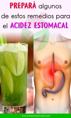 29 Ideas De Gastritis En 2021 Remedios Gastritis Remedios Remedios Para La Gastritis