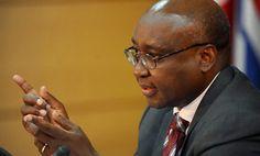 Afrique : L'émergence se situe au niveau des chaines de valeur, selon le Président de la BAD - 15/06/2014 - http://www.camerpost.com/afrique-lemergence-se-situe-au-niveau-des-chaines-de-valeur-selon-le-president-de-la-bad-15062014/