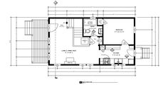 1000 images about floor plans on pinterest square feet floor plans and house plans. Black Bedroom Furniture Sets. Home Design Ideas
