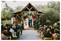 Arboretum-Asheville-Wedding-Photographer-21.jpg