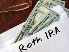 https://www.biphoo.com/bip-finance/news/rollovers-keep-iras-relevant-by-preserving-tax-shelter