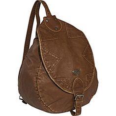 Fossil Emilia Frame Backpack | Roxy Bayan Sırt Çantaları,Roxy Bayan Sırt Çantaları Hike