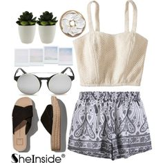 #Maxïmo Park - Apply Some Pressure by credentovideos on Polyvore featuring moda, Xhilaration, Abercrombie & Fitch and Holga