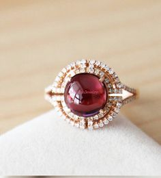 designs jonathan rings by engagement eccentric