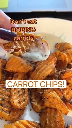 Vegetarian Recipes, Snack Recipes, Cooking Recipes, Healthy Recipes, Lunch Snacks, Healthy Snacks, Healthy Eating, I Love Food, Good Food