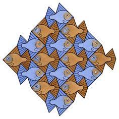 b0cc3986-a-62cb3a1a-s-sites.googlegroups.com site davidbaileytessellations fish---an-introduction fish-1 fish%201%20No.1.jpg?attachauth=ANoY7cqMaK32ps8clbYEumkW_loLD_P6I9VO6dCKROLbeb5eMX3IwvyxZ74sF7Gtke7p5U7mbG_QANfeacw_Q9jmdBKp9PB0h0AnqR2yz61pRu4oq3NIIITbrZ3APcW9Ya3q2vayguf1etFmh8G7_e8l2zvX4y1J4oub4QDQDDkpHQHe4fFpRY9CoaqCUAm05QBfv5L5z0f3LcUgm0A_ZU75U67VTPSLKVD2LB2zy42O7Qtgg8C_m6PFdEcAsqabB8s5noBeiKhn2vTEZbbkbLxoD2L-Pth4Rg%3D%3D&attredirects=0