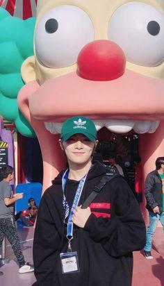 Stray Kids Seungmin, Felix Stray Kids, Cute Boys, Cute Babies, Images Gif, Fandom, Kids Wallpaper, Lee Know, Kpop Boy