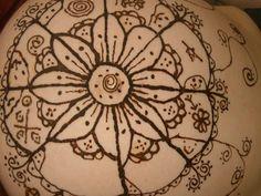 Henna Tattoo Kits Uk : Interview lal hardy tattoo artist london uk
