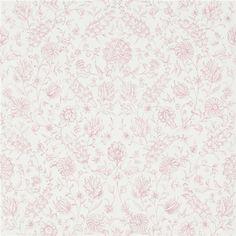 Flora - Peony Cuttin