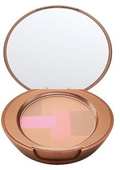 Perfectly Bronzed Mosaic Bronzer is a bronzing powder that gives your skin a warm golden shimmer that makes you look beautifully sunkissed. Cheek Makeup, Face Makeup, No 7 Cosmetics, Too Faced Bronzer, Face Bronzer, Facial Skin Care, Makeup Junkie, Beauty Makeup, Makeup Tips