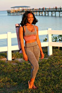 tips-to-stay-motivated-to-workout-beauty-and-the-beat-blog