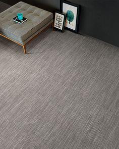 TAILORART Van Ceramica Sant'Agostino bestaat uit een serie tegels met prachtige grafische textielpatronen. TAILORART is geschikt voor vloeren en wanden en kan worden toegepast in een zeer breed scala aan ruimten. Van kantoren tot horeca tot sanitaire toepassingen. Kom TAILORART bekijken in ons Ceramic Design Centre