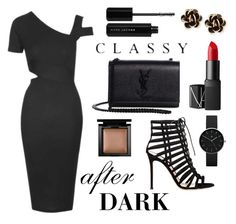 """""""#AfterDark 