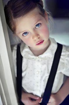 http://w-i-l-d—l-o-v-e.tumblr.com/ = innocence child