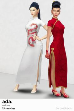 Joliebean is creating Custom Content for The Sims 4 Los Sims 4 Mods, Sims 4 Game Mods, Sims 4 Cc Packs, Sims 4 Mm Cc, Sims 4 Mods Clothes, Sims 4 Clothing, Sims 4 Wedding Dress, Sims 4 Dresses, Sims4 Clothes
