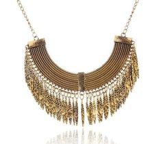 Coastal, Jewelry, Diy, Fashion, Moda, Jewlery, Jewerly, Bricolage, Fashion Styles