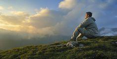 Mindfulness: in vijf minuten een lagere bloeddruk | met oefening