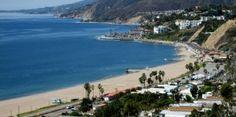 Pacific Palisades neighborhood information, school districts, and real estate market information