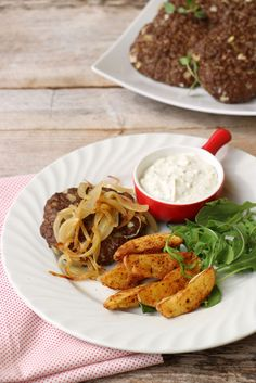 Mozzarella, Chicken Wings, Guacamole, Health, Food, Health Care, Essen, Meals, Yemek