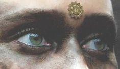 Her eyes. Just… Beautiful Lexa The 100, The 100 Clexa, Eliza Taylor, Commander Lexa, The 100 Characters, Alycia Jasmin Debnam Carey, Clarke And Lexa, The 100 Show, Bellarke
