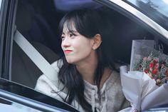 |180204| Jisoo SBS Inkigayo