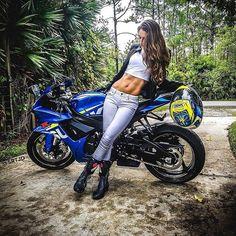@srtjd #BikeQueens