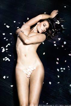 Dayane Mello Bikinis, Swimwear, Celebrity Style, Naked, Celebrities, Hot, Sexy, Magazine, Women