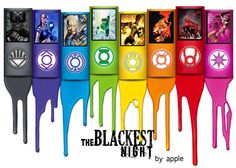 Google Image Result for http://www.deviantart.com/download/129561050/The_Blackest_Night_by_apple_by_weirdy182.jpg