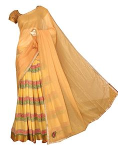 Art Silk Half Sarees ASHS054 - Art Silk Half Sarees - Art silk and fancy sarees