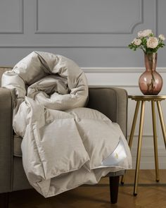 The PureHealth duvets and comforters are designed so that even our most health-conscious customers can rest easy. Down Comforter, Luxurious Bedrooms, Comforter Sets, Hungary, Bean Bag Chair, Comforters, Rest, Pure Products, Pillows