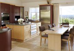 Smallbones Metropolitan Kitchen