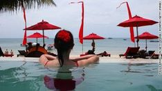 Within an hour's drive, DFW folks can dip their toes in the cool, refreshing waters of many sandy shores and both reservoir and natural-spring fed lakes. Thailand Resorts, Thailand Travel, Visit Sicily, Cruise Destinations, Flight And Hotel, Photo Storage, We Are The World, Abu Dhabi, Business Travel
