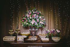 Casamento no Espaço Beach | Diane + Diogo | casamento em joao pessoa noiva do dia blog de casamento sweet eventos espaco beach danniel victor diane 63