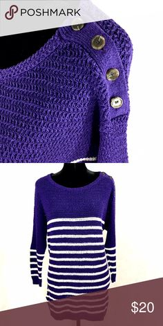 Light blue v neck sweater NWT   Light blue, Layering and Customer ...