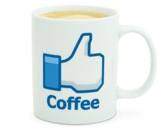 coffee pictures for facebook - Google Search
