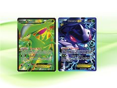 """Virizion Genesect Deck Revived - """"The Grass is always greener"""""""