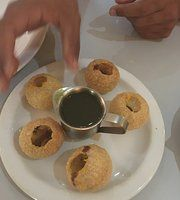 Dosa Hut Best Dining, Places To Eat, Trip Advisor, Restaurant, Breakfast, Food, Kitchens, Morning Coffee, Eten