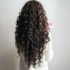 short curly hairstyles, bob curly hairstyles, long curly hairstyles, curly hair styles naturally Haare Frisuren 58 Chic Curly Hairstyles For Women 2019 - Page 45 of 58 - VimDecor Curly Hair Styles, Curly Bob Hairstyles, Short Curly Hair, Wavy Hair, Natural Hair Styles, Kinky Hair, Medium Curly, Curly Girl, Hairdos