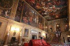 "Chatsworth House interior furniture exterior design art OR antiques ""chatsworth "" - Google Search"
