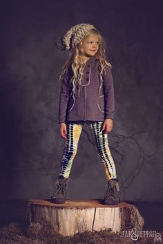 534bfd9a68572 Jak and Peppar Is Sold Out Already?! Are Boutiques Restocking Their · Young  FashionKids ...