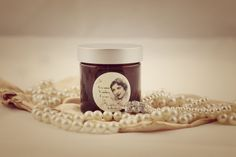 Vanishing creams are a marvel! Created in the 1920's they are the perfect daytime moisturizer. So named because they vanish into the skin, reducing shine and redness all wh... #geranium #anti-acne
