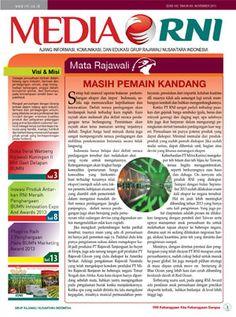 Rajawali Nusantara Indonesia | Agro Industry | Sugar, Palm Oil, Tea, Rubber, Beef Cattle, Health Products, Property, Trading