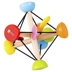 www.target.com p classic-toys-magic-ball-6-to-9-m - A-50979346