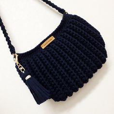 Image Article – Page 310818811784275695 Free Crochet Bag, Crochet Clutch, Crochet Handbags, Crochet Purses, Knit Crochet, Crochet Backpack, Macrame Purse, Bag Pattern Free, Diy Handbag