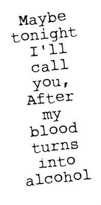 Ed Sheeran. Give me love ♥♥♥♥♥♥♥♥♥♥♥♥♥♥♥♥♥♥♥♥♥♥♥♥♥♥♥♥♥♥♥♥♥♥♥♥♥♥♥♥♥♥♥♥♥♥♥♥♥♥♥♥♥♥♥♥♥♥♥♥♥♥♥♥♥♥♥♥♥♥♥♥♥♥♥♥♥♥♥♥♥♥♥♥♥♥♥♥♥♥♥♥♥♥♥♥