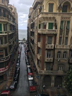 Find images and videos about photography, travel and egypt on We Heart It - the app to get lost in what you love. Old Egypt, Cairo Egypt, Ancient Egypt, Life In Egypt, Places In Egypt, Modern Egypt, Alexandria Egypt, Alexandria City, Visit Egypt