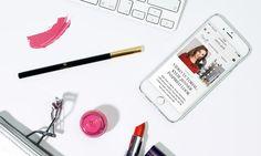 Экспресс-Карьера-Онлайн. Измени свою жизнь к лучшему!: Что вы искали в интернете в прошлом году?