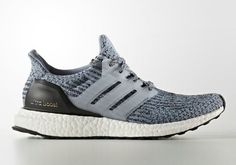 f3bb6223bc959 Women s Adidas Ultra Boost Feel thousands of tiny boost™ energy capsules  cushion you in the Women s adidas® Ultra Boost. Get a speedy shoe with  awesome ...