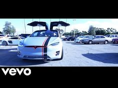 Jake Paul *NEW SONG* feat. Martinez Twins (Music Video) - YouTube Martinez Twins, Jake Paul, Future Car, News Songs, Youtubers, Music Videos, Social Media, Adventure, Singers