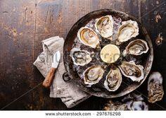 Essen und Trinken Stockfotos : Shutterstock Stockfotografie